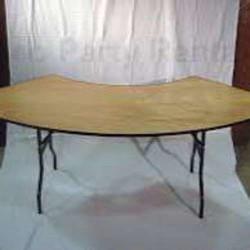 large f04c1853 a851 4457 ac7b 0867dd7081dc 1619028616 Serpentine Table