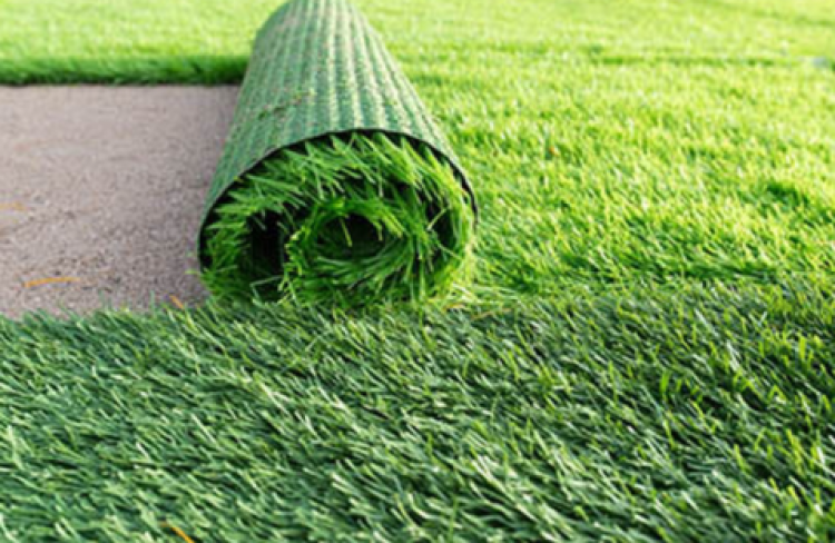 Artificial Turf 2m x 10m