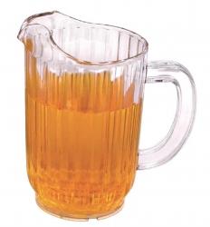 Beer Jug 1180ml Polycarbonate