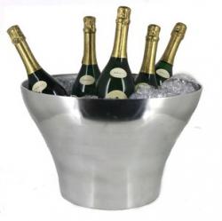 Deluxe Champagne Bucket