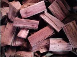 Firewood 20kg