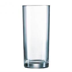 Hi-Ball Glass 340ml - 12 Pack