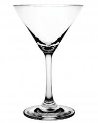 Martini Glass 160ml - 12 Pack