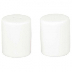Salt & Pepper Shaker Set - Pack 12