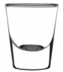 Shot Glass 30ml - 12 Pack