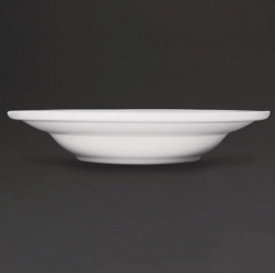 Soup Bowl 228mm -12 Pack