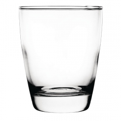 Spirit Glass 268ml - 12 Pack