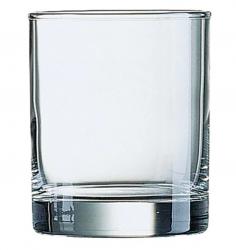 Spirit Glass 230ml - 12 Pack