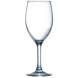 White Wine Glass 245ml - 12 Pack