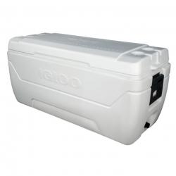 Cooler - 150 Quart