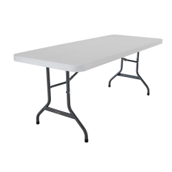 Folding Table - 6 Feet