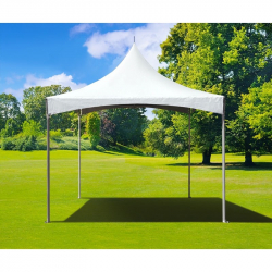 Tent - High Peak Frame Tent - 10 x 10