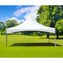 Tent - High Peak Frame Tent - 10 x 20