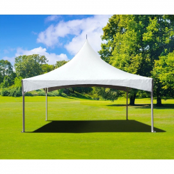 Tent - High Peak Frame Tent - 15 x 15