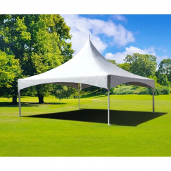 Tent - High Peak Frame Tent - 20 x 20