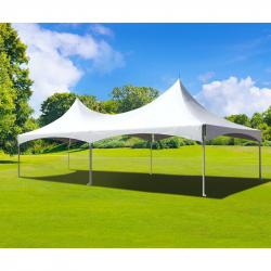Tent - High Peak Frame Tent - 20 x 30