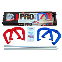 Horseshoes - Professional Series Complete Set