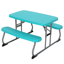 Picnic Table - Childrens