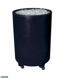 Cooler - Portable Beverage Tub