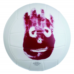 Volleyball - Wilson Cast Away Ball
