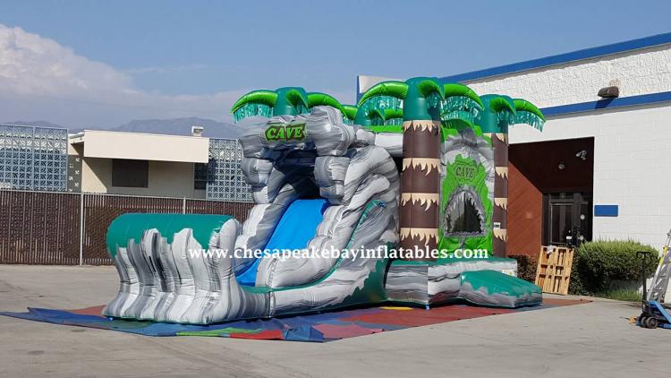 top notch bounce house rental Elkton, MD