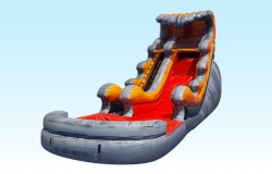 1567279828141 463654 18FT Tidal Wave Dry Slide