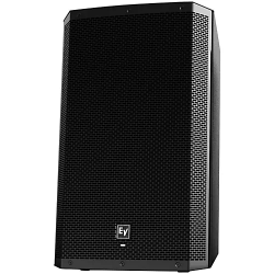 15 1000 watt speaker