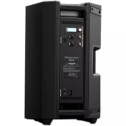 "H92552000000000 01 15"" 1000 watt speaker"