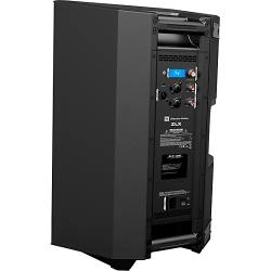"L44023000000001 02 12"" 1000 watt Speaker"