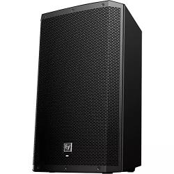"L44023000000001 03 12"" 1000 watt Speaker"