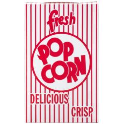 popcornservings 1628678470 Popcorn machine