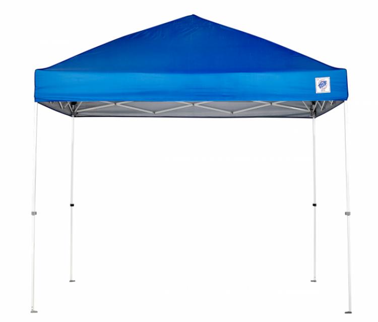 10x10 Pop up tent