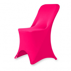 Folding Chair Cover Stretch