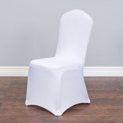 Banquet Chair Cover Stretch