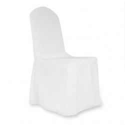 Banquet Chair Cover Polyester