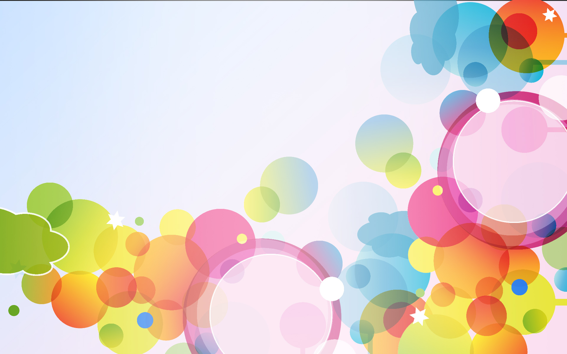 Ashlee 39 s bouncy castle quotes - Beautiful birthday wallpaper ...