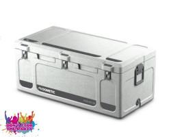 110 Litre Esky Ice Box