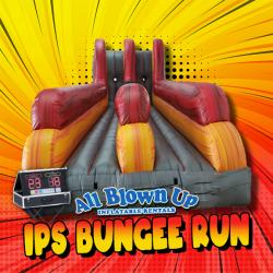IPS Bungee Run