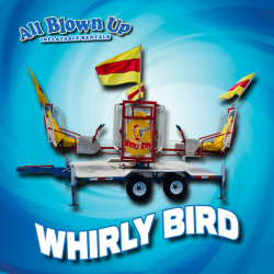 Whirly Bird
