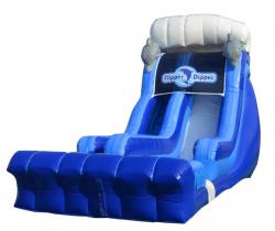 Flipper Dipper XL