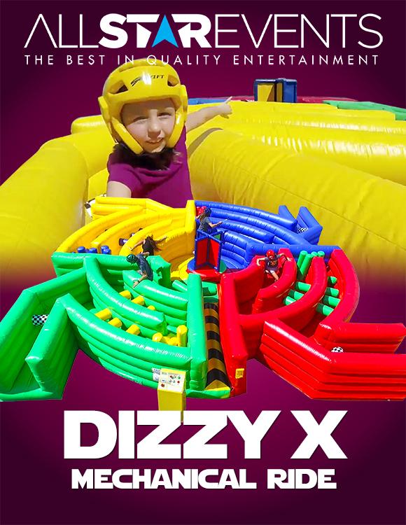 DizzyX