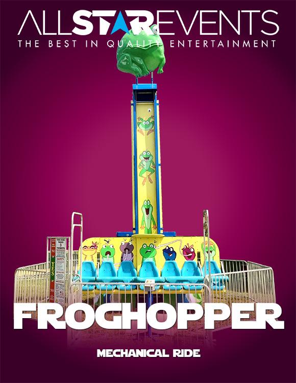 FrogHopper