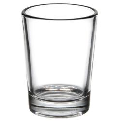 JUICE GLASS 4 oz.