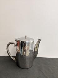 COFFEE PITCHER S/S 64oz.