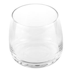 ROCK GLASS ROUND 6 1/2 OZ