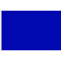 SKIRT ROYAL BLUE 13.5'X42 ( BAR TOPPER OR STAGE)