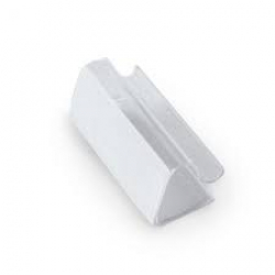 Velcro Clips