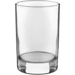 JUICE GLASS 11 OZ