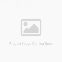 SALAD BOWL GLASS 5 3/4