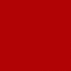 Linen 52x114 Red